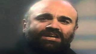 Demis Roussos - My Face In The Rain
