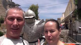 видео Греция, о. Корфу - «Корфу? Керкира? Или просто Райский уголок + много-много ФОТО»