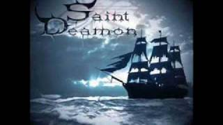 My Sorrow - Saint Deamon