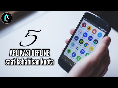 aplikasi-offline-terbaik-saat-kehabisan-kuota