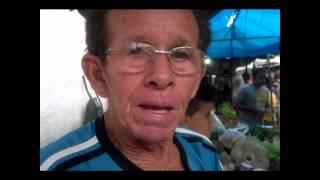 Baixar O feirante do Salgado Edson Xavier da Costa apoia #ZeQueiroz12