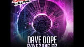 Dave Dope feat. Razzmatazz & the M.I.C. - Enter the Ravezone