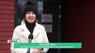 ReTV Ziņas 19.00 (12.03.2021)