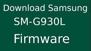 How To Install Custom Rom On Galaxy S7 Edge