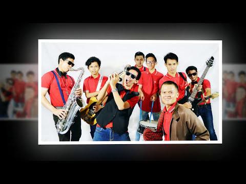 RadioSKA - I Feel Good (James Brown cover) l Band Majalengka