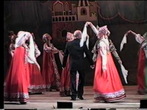 ДК Добрынина празднует полувековой юбилей