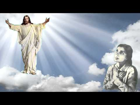 PROMETO-LHES O CÉU (Promessa de Jesus à Beata Alexandrina Maria da Costa - Alexandrina de Balasar)