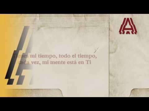 Lecrae - Give In ft Crystal Nicole (Sub. Español)