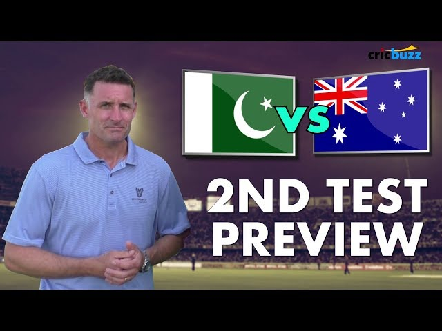 Michael Hussey : Great opportunity for Australia to win a series in Asia after 2011