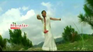 Pashto new song by Nazia Iqbal 2011
