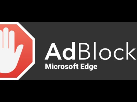 Werbung Blocker