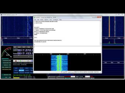 17155 KHz UFZ Vladivostok Radio 22oct16 2304utc