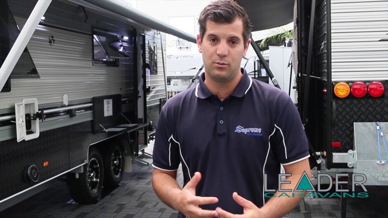medium resolution of leader caravans fuses boxes