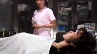田中美佐子さんをこよなく愛して シリアスもコメディも美佐子さん あく...