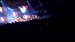 Tap 011 Zene Beogradska Arena 2011