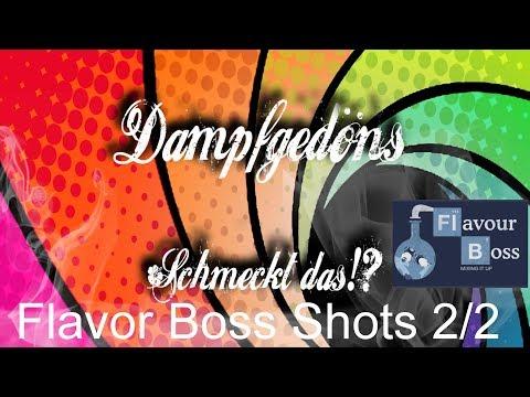 flavor-boss-shots-2/2---perspektivwechsel-|-schmeckt-das!?-#dampfgedoens