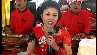 Download lagu FULL Langgam Cursari PURBOYO Putro Boyolali MP3