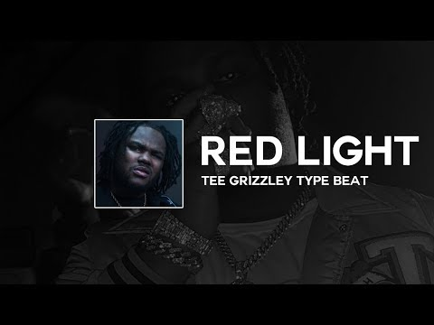 "[FREE] Tee Grizzley Type Beat 2018 ft. FMB DZ – ""Red Light"" 