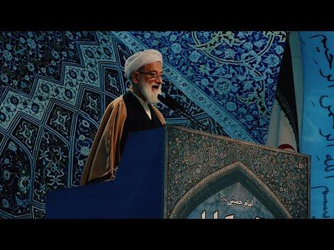 Carnet de route en Iran, après 40 ans de République islamique
