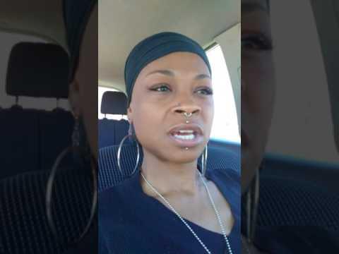 Black Lesbians And Three Main Myths