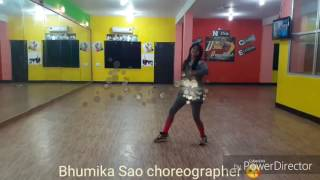 Kala Chashma | Baar Baar Dekho | DANCE PERFORMANCE | Katrina Kaif | Sidharth Malhotra |