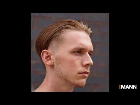 35 Cool Hitler Youth Haircut New Trendy Ideas For Men Youtube
