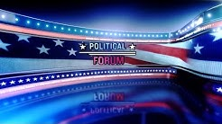WEFS Candidate Forum - Brevard County Clerk of Courts