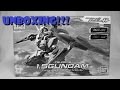 hg g lucifer Ersteindruck 16: Attack on Highschool - Gundam Iron Blooded Orphan…