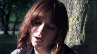 Gabrielle Aplin- A Case of You