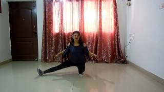 Urvashi Urvashi | Shahid Kapoor | Kiara Advani | Bollywood dance