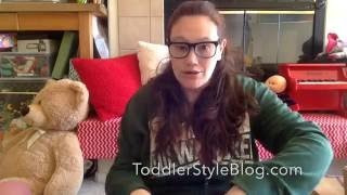 Carter's Unboxing: Toddler nightgowns, baby boy outfits