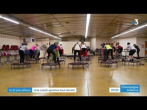 Baiser à Limoges En Pleine Rue Une Video De Françaises Cochonnes