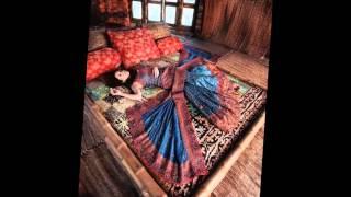 Saaiyaara - Saima Khan
