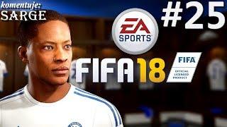 Zagrajmy w FIFA 18 [60 fps] odc. 25 - Dwa hity na koniec sezonu | Droga do sławy