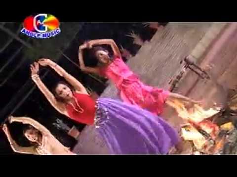 Aawat rahi sakhi tohar galiye me   YouTube
