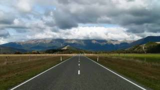 The Chauffeur (Driveway Mix)