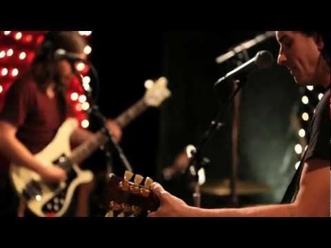 Ivan & Alyosha - God Or Man (Live On KEXP)
