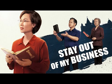 """Best Christian Movie 