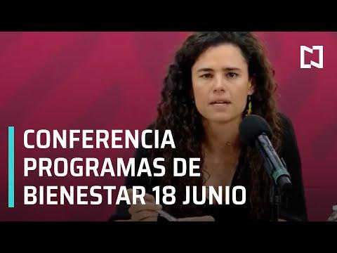 El Programa de Bienestarиз YouTube · Длительность: 47 мин48 с