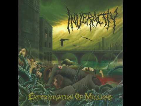 Inveracity - Extermination Of Millions