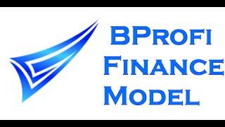 видео финансовая модель в excel