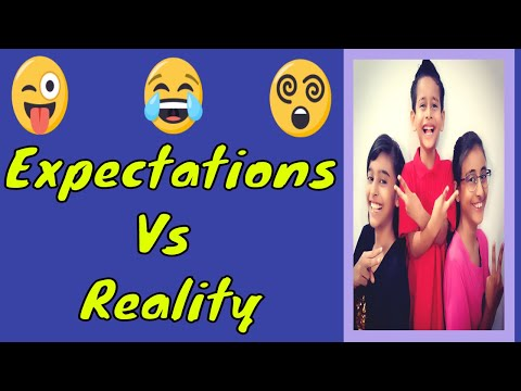 Expectation vs Reality - Try not to laugh - Best funny videos