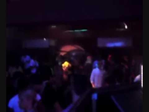 göppingen disco