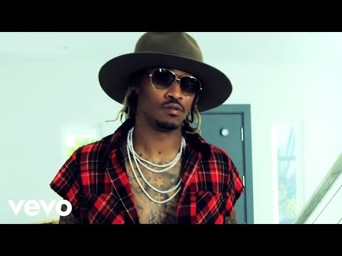 Download Future - Rich $ex (Official Music Video) Mp4 baru