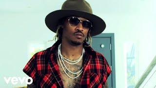 Download Video Future - Rich $ex (Official Music Video) MP3 3GP MP4