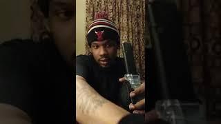 New Promag Glock 9mm 50rd Drum / ClassicFirearms / InfiniTube