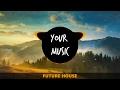 Ed Sheeran Shape Of You Makj Remix