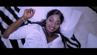 BrainKid Shidhi ft Tee S Jay Santa Yallah Official Gambian Music 2020