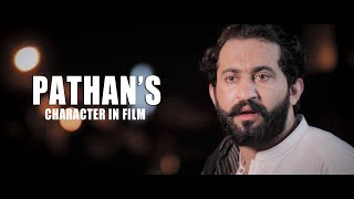 Download Pathan's Character In Film/Drama | Our Vines | Rakx Production