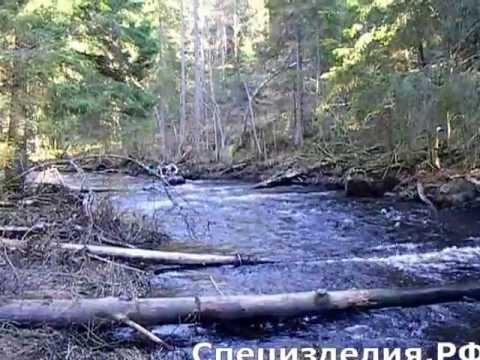 Видеообзор надувной лодки Аква Оптима 190 от сайта v-lodke.ru .